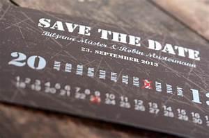 Save The Date Postkarten : save the date postkarten bildergalerie hochzeitsportal24 ~ Watch28wear.com Haus und Dekorationen