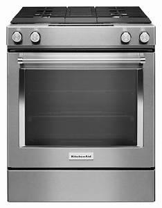 Kitchenaid Range  Stove  Oven Model Ksdg950ess0 Parts