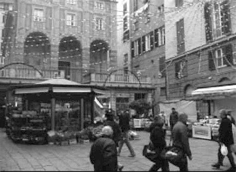 Capitaneria Di Porto Genova Ufficio Collocamento Istria On The Memories