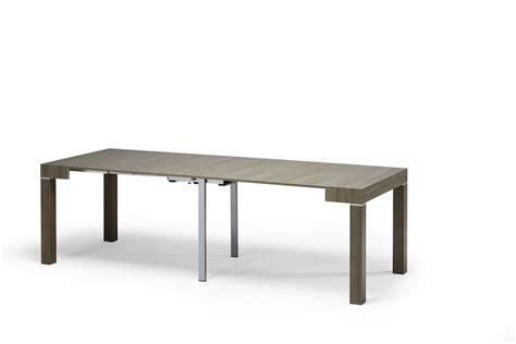 console cuisine ikea console rallonge ikea table cuisine extensible table