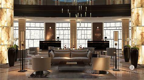 hotel interior design hotel interior design company in dubai spazio
