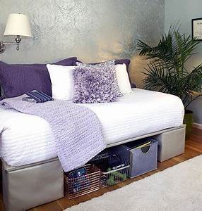 10 best ideas about twin bed couch on pinterest With sofa that turns into queen bed