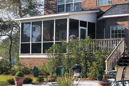 screen patio repair photos instant get building a shed joseph truini desmi