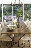 Country Style Patio Backyard Covered – recognizealeader.com french country outdoor patio furniture