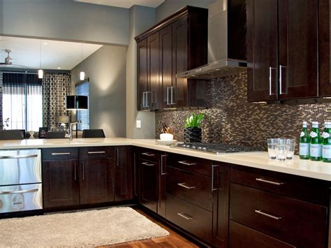 100 a variety of unassembled kitchen cabinets pictures
