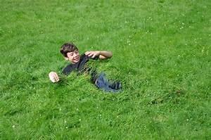 Spiele Für 9 Jährige : feriencamp wilde kinder spiele spa survival action und wildnisp dagogik f r 9 13 j hrige ~ Frokenaadalensverden.com Haus und Dekorationen