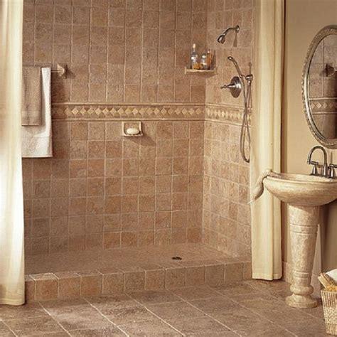 bathroom ceramic tile ideas amazing bathroom floor tile design ideas ceramic bathroom