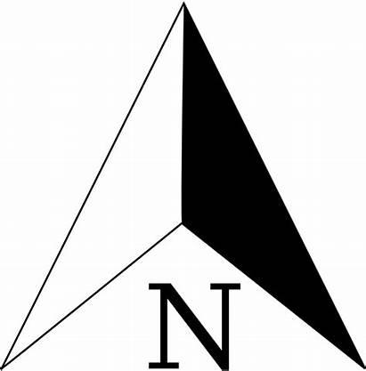 North Arrow Transparent Symbol Pngkey Automatically Start