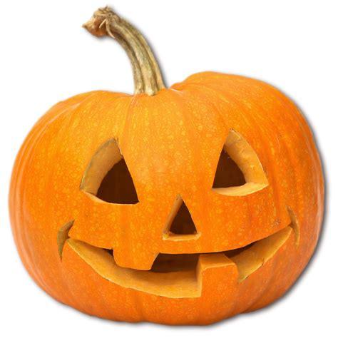 pumpkin re pumpkin carving festival the village green