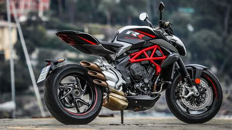 Mv Agusta F4 4k Wallpapers by Mv Agusta Dragster 800 Rr Pirelli 2018 Bike 4k Wallpaper