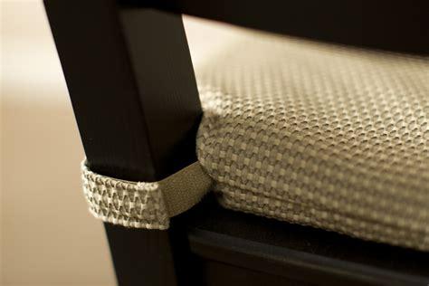 custom made chair cushion chair pads cushions