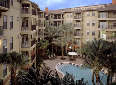 uptown place apartments orlando fl apartment finder