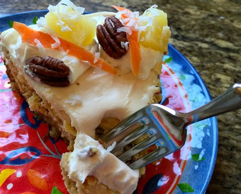 pondermomcom blog archive cheesecake factory carrot