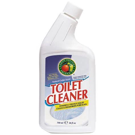 toilet cleaning liquid liquid toilet cleaner suppliers