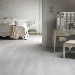 noble look of any place create it with the help of whitewash laminate flooring best laminate