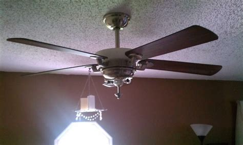 can you buy replacement blades for ceiling fans hton bay replacement glass globes for ceiling fan the