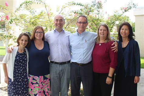 child family studies university  south florida