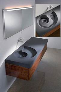 bathroom and kitchen faucets bathroom sinks unique bathroom sinks shaped sink unique kitchen sink from