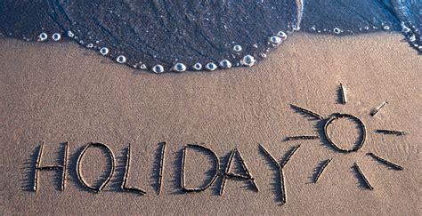 holiday leave biznus payroll