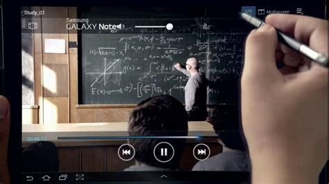samsung galaxy note 10 1 commercial song by maroon 5