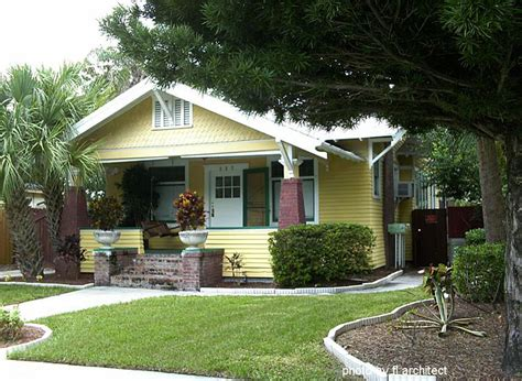bungalow style homes craftsman bungalow house plans arts crafts bungalows