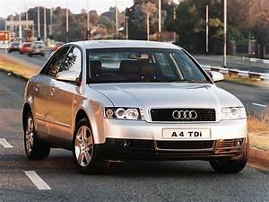 Dimensions Audi A4 : audi a4 specs photos 2001 2002 2003 2004 autoevolution ~ Medecine-chirurgie-esthetiques.com Avis de Voitures