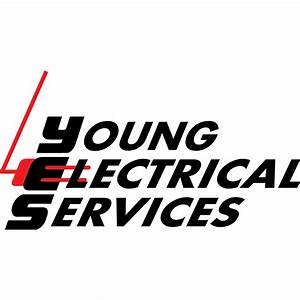 fernandes electrical service inc at 65 broadway taunton With electrical services