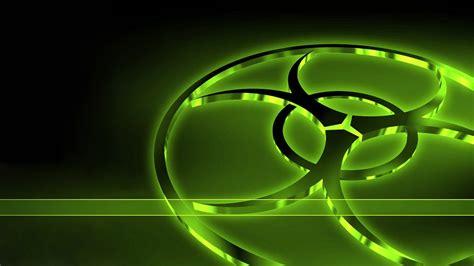 green neon desktop backgrounds pixelstalknet