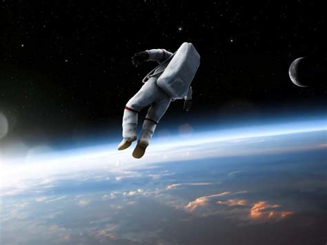 What Is In The Vacuum Of Space by 25 Myths You Shouldn T Believe About Earth Space And