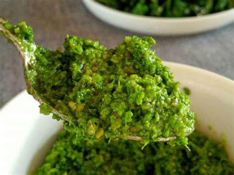 recettes de kale et cuisine vegane