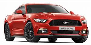 Ford Mustang Price, Images, Mileage, Colours, Review in India @ ZigWheels
