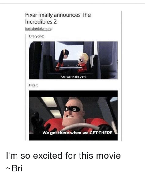 The Incredibles Memes 25 Best Memes About The Incredibles 2 The Incredibles 2