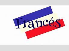 Instituto de Lenguas Extranjeras ILEX Francés
