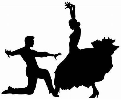 Flamenco Clipart Clip Dance Clipground