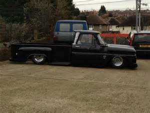 65 Chevy C10 For Sale Autos Post