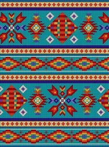 17 Best images about TRiBAL PATTERN NAtiVE AMERiCAN ...