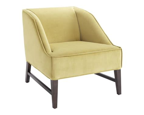 Tub Chairs Toronto by Living Room Sofa Accent Chair Arv Furniture Mississauga