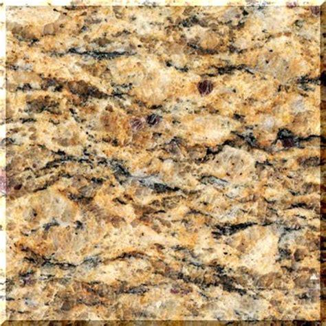 santa cecilia gold granite in xiamen fujian china