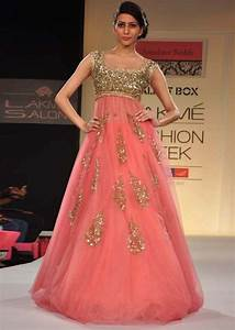 31 indian wedding dresses With indian wedding reception dress