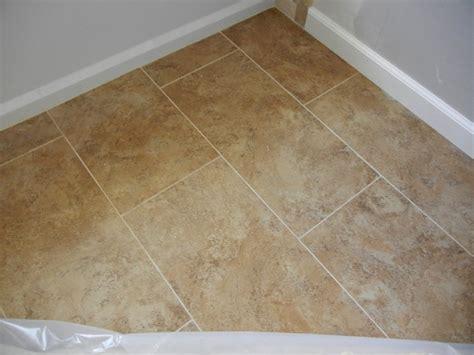 Fliesen Legen Boden by Inspirational Can You Lay Ceramic Tile Vinyl Flooring