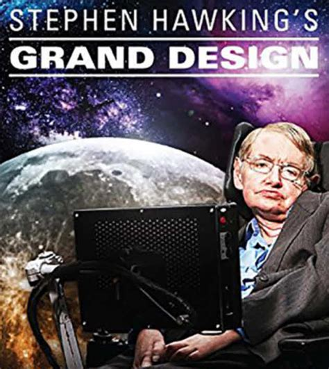 27811 stephen hawking s grand design season 1 episode 2 141205 مسلسل stephen hawkings grand design موسم 1 حلقة 1