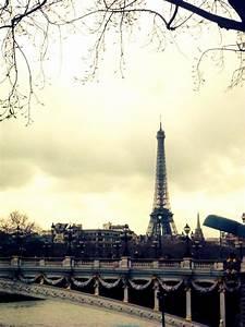 Paris, Tumblr