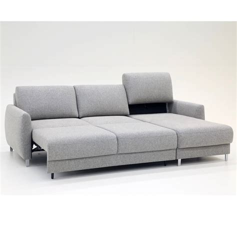 Sleeper Sofa Bed by Delta Sleeper Sofa Sectional Eco Friendly Space Saving
