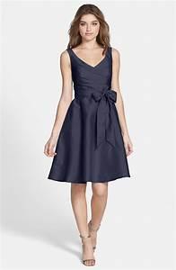 semiformal wedding dress code and 12 stunning With semi formal dress code wedding