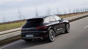 Gebrauchte Porsche Macan : porsche macan infos preise alternativen autoscout24 ~ Blog.minnesotawildstore.com Haus und Dekorationen