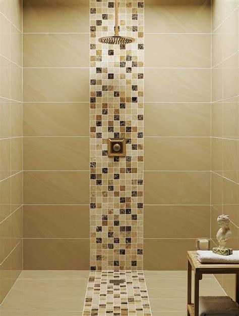 Best 25+ Bathroom Tile Designs Ideas On Pinterest Large