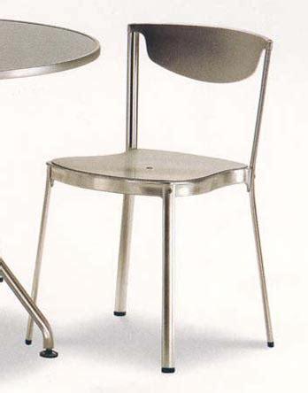 Sedia A Forma Di Sedere Forum Arredamento It Scelta Sedie Per Tavolo In Cristallo
