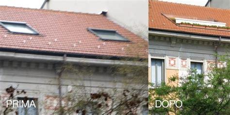 tetto terrazzo realizzare terrazzo nel tetto cose di casa