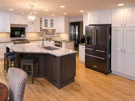 kitchen remodel      remodelers