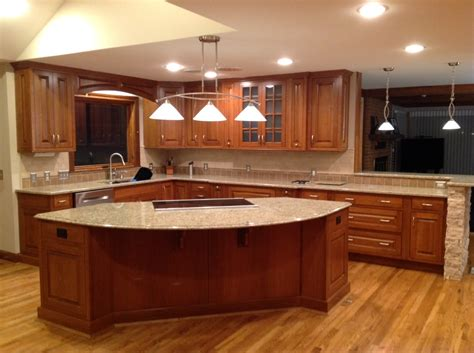 Kitchen Cabinets Cincinnati by Cabinets Creative Cabinet Concepts